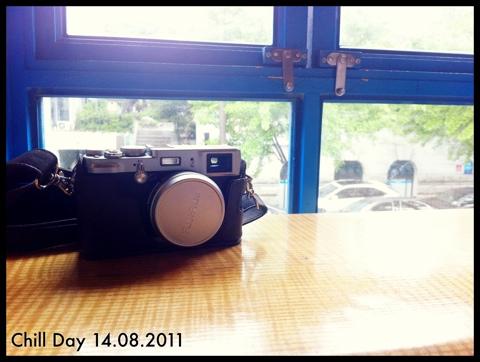 20110814-214740.jpg