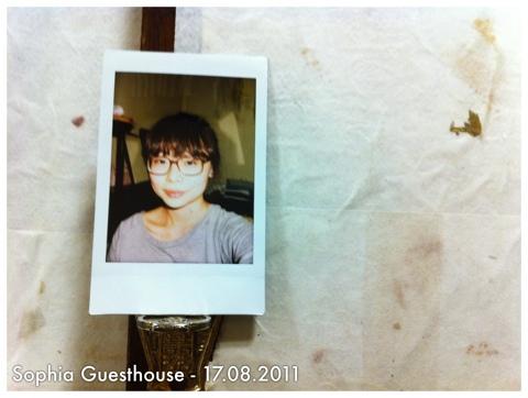 20110817-225621.jpg