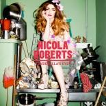 Nicola-Roberts-Cinderellas-Eyes