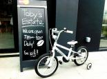 Bike+Board
