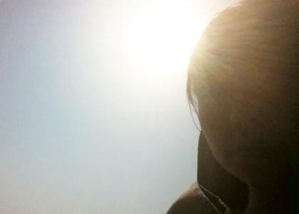 20120712-211737.jpg