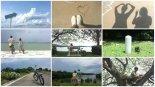 wpid-pic20130901151858.jpg