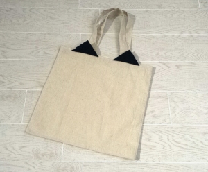 The totebag